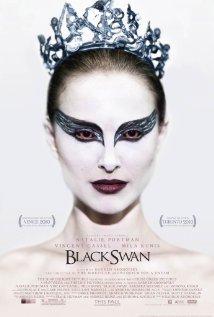 MV5BNzY2NzI4OTE5MF5BMl5BanBnXkFtZTcwMjMyNDY4Mw@@._V1_SX214_1 Black Swan