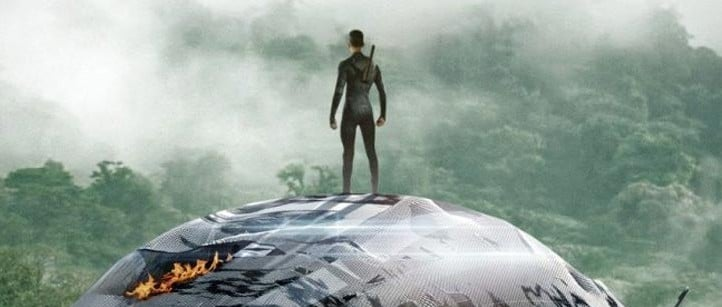 afterearth1-e1457247158764 After Earth