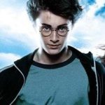 hp3 Harry Potter and the Prisoner of Azkaban