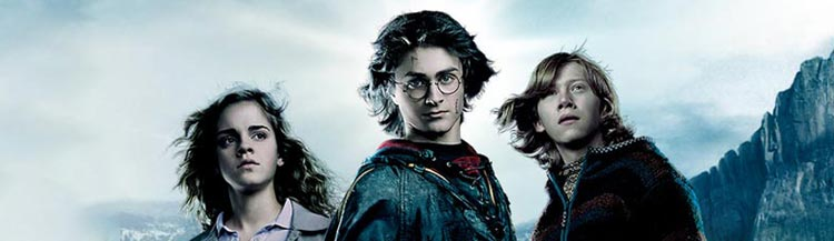 hp4 Harry Potter and the Goblet of Fire
