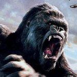 kingkong_ King Kong