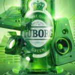 tuborg Tuborg