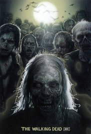 MV5BMTk1MjI1NjI0MV5BMl5BanBnXkFtZTcwODQ5MzA3Mw@@._V1_UX182_CR00182268_AL_1 The Walking Dead