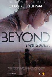 MV5BMjQyMDkzNzYyMl5BMl5BanBnXkFtZTgwNTMxOTU1MDE@._V1_UY268_CR90182268_AL_1 Beyond : Two Souls