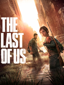 TheLastOfUs1 The Last of Us
