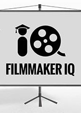 filmakerIQ-e1454304776772 The History and Science of Color Film