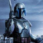 sw2 Star Wars: Episode II - Attack of the Clones