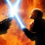 sw31 Star Wars: Episode III - Revenge of the Sith