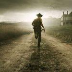 twd-e1461218191151 The Walking Dead