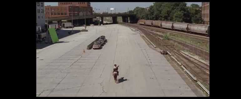 wd01b The Walking Dead