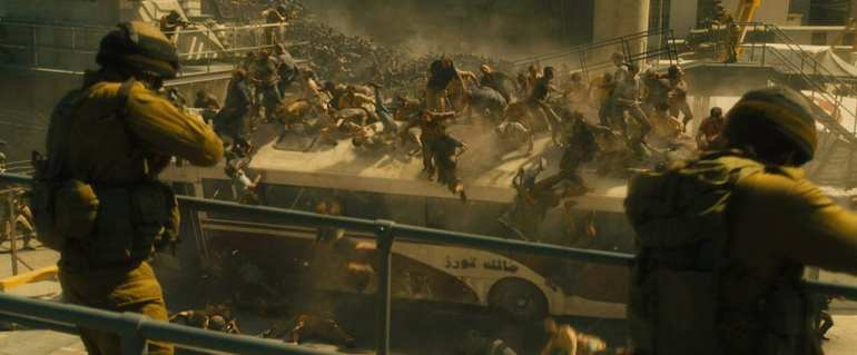 wwz01a World War Z