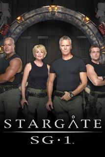MV5BMTc3MjEwMTc5N15BMl5BanBnXkFtZTcwNzQ2NjQ4NA@@._V1_SX214_1 Stargate SG-1