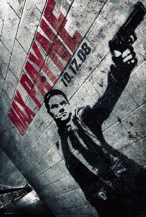 MV5BOTc3NjE4MTE1OF5BMl5BanBnXkFtZTcwNjIyOTk3MQ@@._V1_SX214_1 Max Payne
