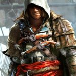 assassincreed4 Assassins Creed IV