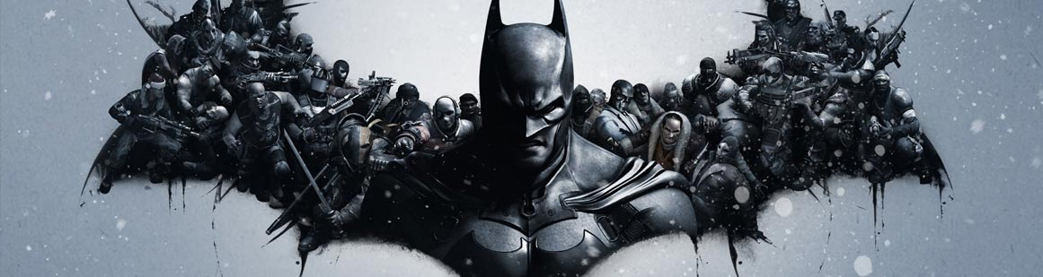 batmanArkhamOrigins Batman: Arkham Origins