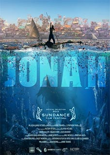 jonah JONAH