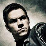 maxpayne Max Payne