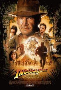 MV5BMTIxNDUxNzcyMl5BMl5BanBnXkFtZTcwNTgwOTI3MQ@@._V1_SY317_CR00214317_1 Indiana Jones and the Kingdom of the Crystal Skull