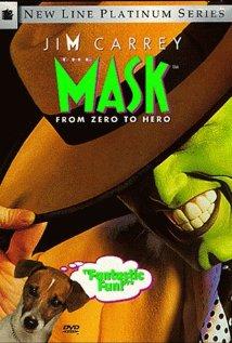MV5BMTMwMTkwMzAzN15BMl5BanBnXkFtZTYwMTMxMjM5._V1_SY317_CR60214317_1 The Mask