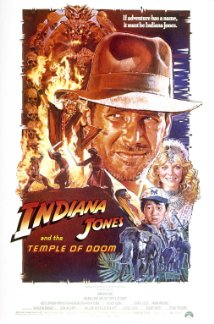 MV5BMTMyNzI4OTA5OV5BMl5BanBnXkFtZTcwMDQ2MjAxNA@@._V1_SX214_1 Indiana Jones and the Temple of Doom