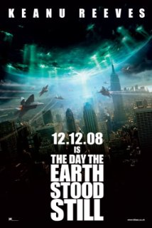 MV5BNzMyNjE0MTcxNF5BMl5BanBnXkFtZTcwODcyOTMwMg@@._V1_SX214_1 The Day the Earth Stood Still