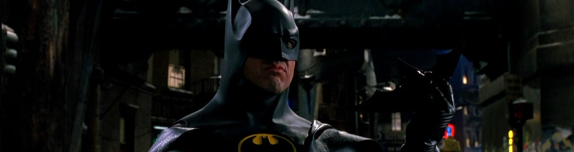 batmanreturns Batman Returns
