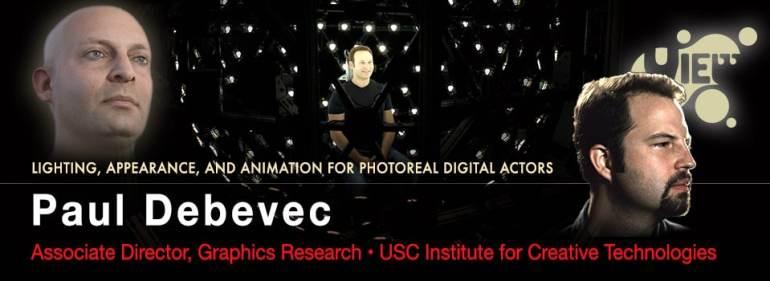 debevec-slide VIEW Conference 2013