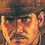 indy1 Raiders of the Lost Ark