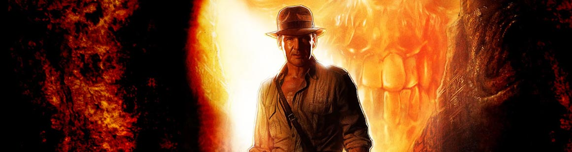 indy4 Indiana Jones and the Kingdom of the Crystal Skull