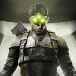 splintercell Splinter Cell: Blacklist