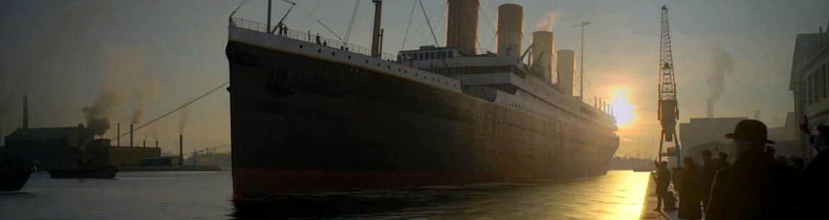 titanicbloodsteel Titanic: Blood and Steel