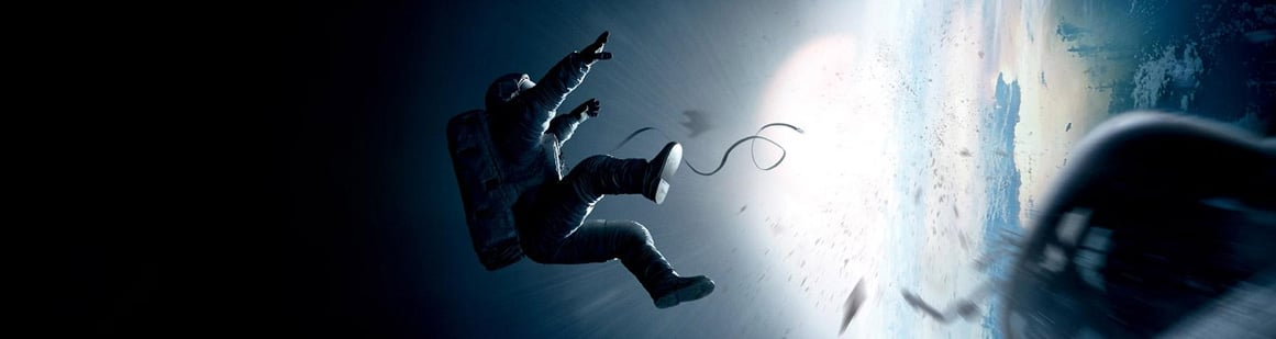 gravity Gravity