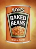 beans1-e1453015815726 Beans