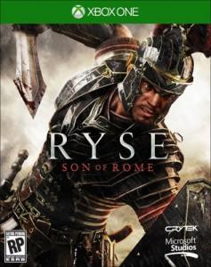portada-ryse-237x3001 RYSE: Son of Rome
