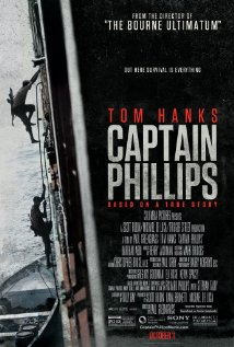 MV5BMTQzNzExMDg3Ml5BMl5BanBnXkFtZTgwODU1NzEzMDE@._V1_SX214_1 Captain Phillips