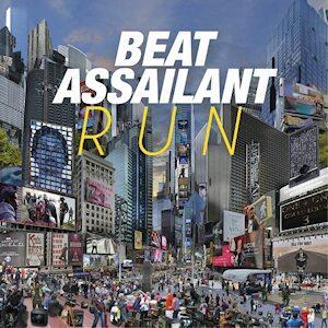 "BicAw30CEAABScO1 Beat Assailant - ""Run"""