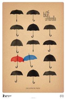 MV5BMTUxMDczNTI3OF5BMl5BanBnXkFtZTcwNjY3MTExOQ@@._V1_SX214_1 The Blue Umbrella