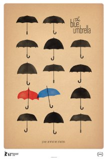 MV5BMTUxMDczNTI3OF5BMl5BanBnXkFtZTcwNjY3MTExOQ@@._V1_SX214_1 The Blue Umbrella