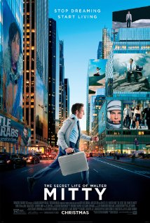 MV5BODYwNDYxNDk1Nl5BMl5BanBnXkFtZTgwOTAwMTk2MDE@._V1_SX214_AL_1 The Secret Life of Walter Mitty