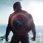 captainamerica2 Captain America: The Winter Soldier