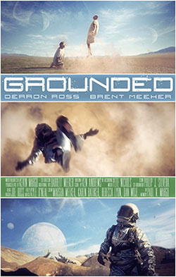 grounded Grounded