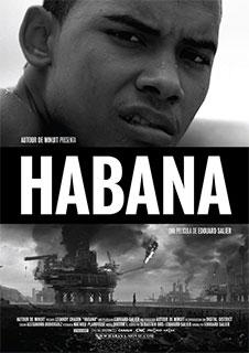 habana1 Habana