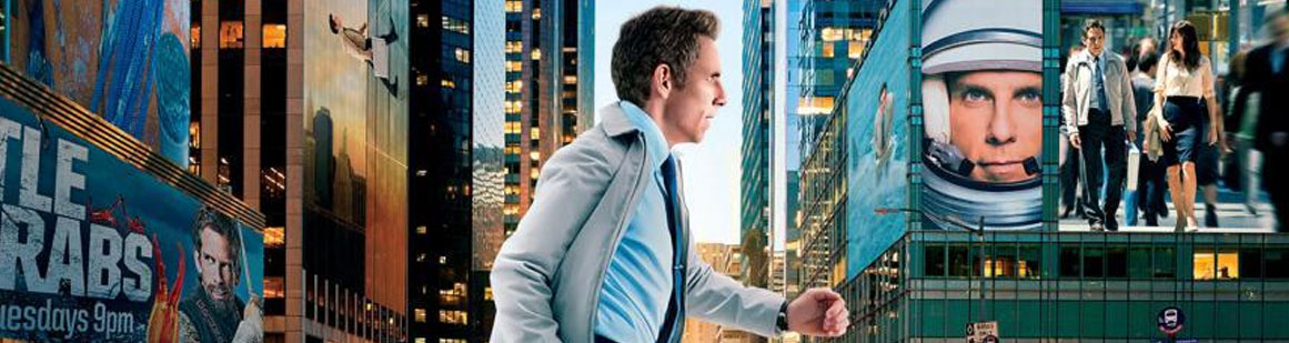 waltermitty The Secret Life of Walter Mitty