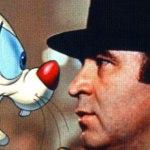 rogerrabbit Who Framed Roger Rabbit