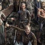 vikings-1 Vikings