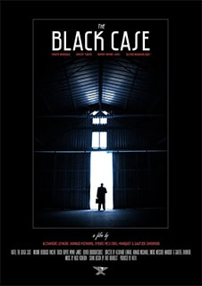 blackcase The Black Case