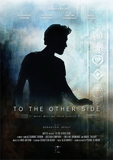 totheotherside To The Other Side