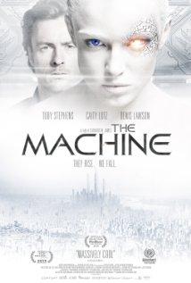MV5BMTUwMDg1NTk1OV5BMl5BanBnXkFtZTgwMzAyNDczMTE@._V1_SY317_CR00214317_AL_1 The Machine