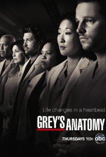 MV5BMTg3MDczNTU2M15BMl5BanBnXkFtZTcwMTkwNzAzNA@@._V1_SY317_CR120214317_AL_1 Grey's Anatomy