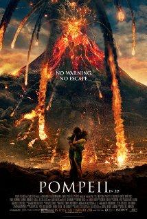 MV5BNDE2MTU3NzYwOF5BMl5BanBnXkFtZTgwOTY4NTk4MDE@._V1_SX214_AL_1 Pompeii